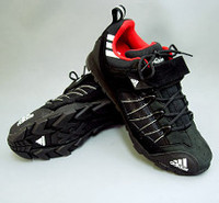 Adidas Elmoro
