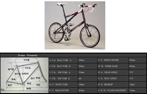 Progressive_racing_cx20516r