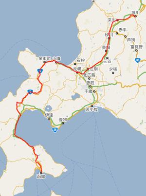 20101226_0103hokkaido_20101228