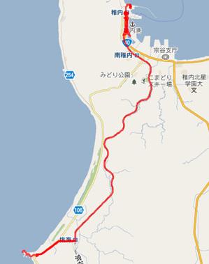 20101226_0103hokkaido_20101230