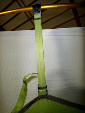 上側の接続2