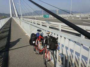 愛媛と広島の境目
