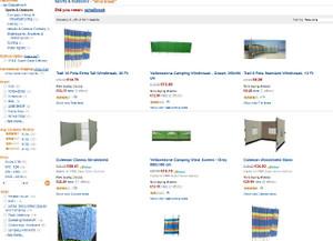 amazon.co.ukでこの手の商品を検索