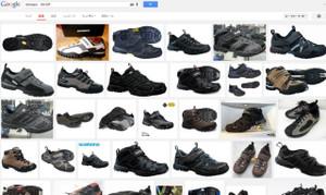 Google画像検索結果